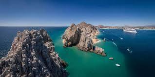 photography nature landscape sea