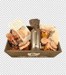 gift baskets salami italian cuisine