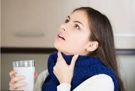 homemade denture cleaner thrifty tips