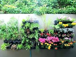 home garden ideas metropolitancollege org