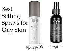 mac makeup setting spray 2020 ideas