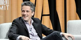 How Aaron Levie quit college to found Box, now a $2.5 billion company -  Business Insider