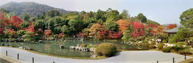 japanese omnibus religion zen gardens