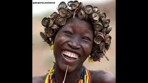 افريقيا يا خويا شاهد صور مضحكة غرائب و عجائب افريقيا Youtube