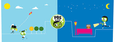 pbs kids debuts a new channel and live