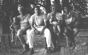 Ida Lou Williamson Obituary - Visitation & Funeral Information