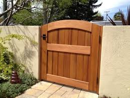 Fence Gates Lowes Wooden Fence Gates