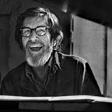 John Cage Centennial by Relevant Tones • A podcast on Anchor