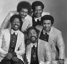Bobbie Smith, Voice of the Spinners, Dies at 76 - The New York Times