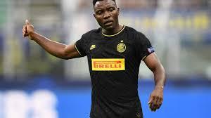 Inter & Kwadwo Asamoah Have Terminated Contract, Gianluca Di Marzio Reports