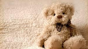 cute bear wallpapers top free cute