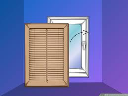 how to build plantation shutters 15