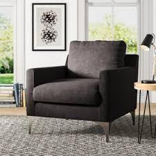 Modern Contemporary Kids Lounge Chairs Allmodern