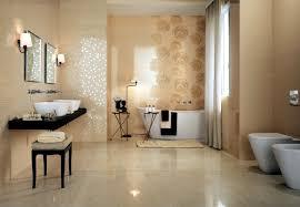 bathroom italian tiles 28 images