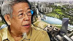 Bandar Malaysia bidders likely to be from 4 countries | Free ...