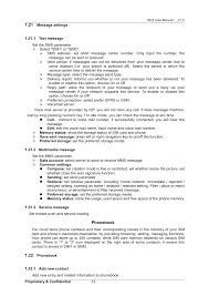Verykool i625 User Manual ...
