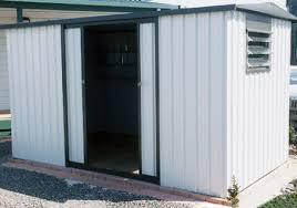 ideas plan garden shed sliding door nz