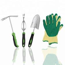 set stainless steel heavy duty gifts