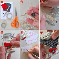 unique diy valentine s day gifts for men