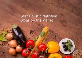 top 50 holistic nutrition s