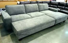 leather sectionals with chaise lounge