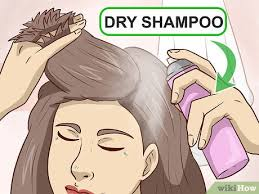 3 ways to stop face sweating wikihow