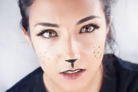 catwoman makeup pictures saubhaya makeup