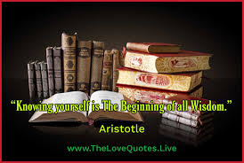 top aristotle quotes on inspirational love education