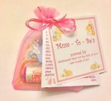 pregnancy gift ebay