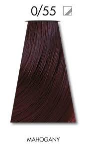 keune tinta color permanent salondirect