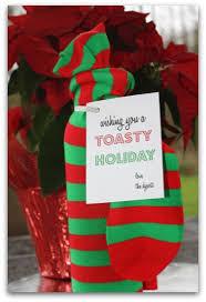 diy hostess gift ideas