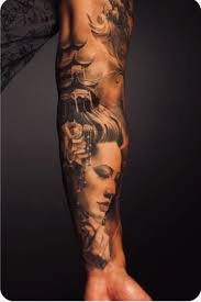 Pin By Klaudia Przybylinska On Tatuaz Pomysl In 2020 Japonskie