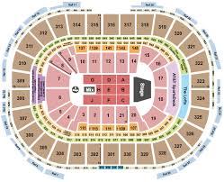td garden concerts 2020 2070 td