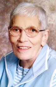 Ethel Sokolowski | Obituaries | ladysmithnews.com
