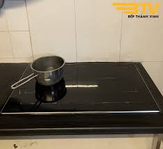 Bếp Từ Đôi Zemmer IH-Z6902A