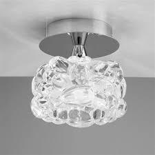 contemporary ceiling light m3926 o2