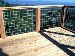 Deck Railing Designs Simple Design Height Inexpensive Ideas Cool Home Elements And Style Lowe S Kits Cable Depot Lattice Stair Wooden Porch Crismatec Com