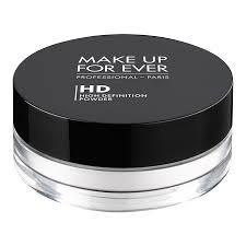 makeup forever hd powder saubhaya makeup