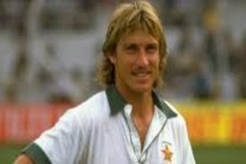 Zimbabwe cricket coach Kevin Curran passes away - Cricket Country