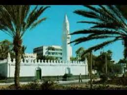 Islam - Somalia (YGSC - A film by Abdisalam Aato) with subtitles ...