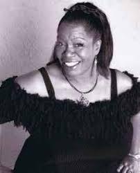 Shirley Johnson | ReverbNation