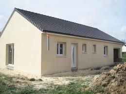 constructeur maison en haute norman