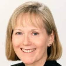 Geraldine Johnson Geckle - Vice President, Human Resources @ Universal  Health Services - Crunchbase Person Profile