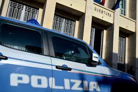Concorso Polizia di Stato, 1650 allievi agenti: un focus sulla ...
