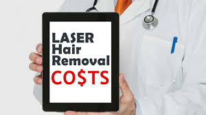 laser hair removal cost in pittsburgh