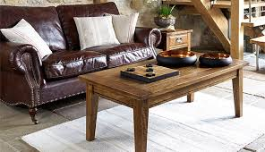 best coffee tables for small spaces