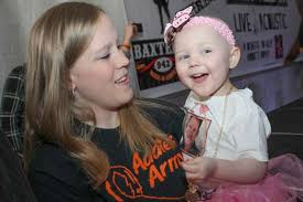 Addie's Army Benefit Featuring Gary Allan - The Voice-Tribune