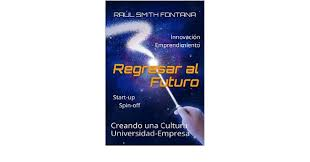 Amazon.com: Regresar al Futuro: Creando una Cultura Universidad ...