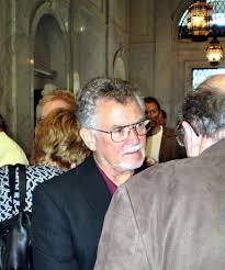 Celebrities lists. image: Tim Considine; Celebs Lists