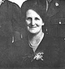 Ida (Findlay) Fowler (1888-1952) | WikiTree FREE Family Tree